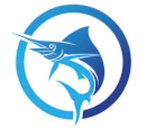 FishingFights