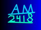 AmazingMech2418