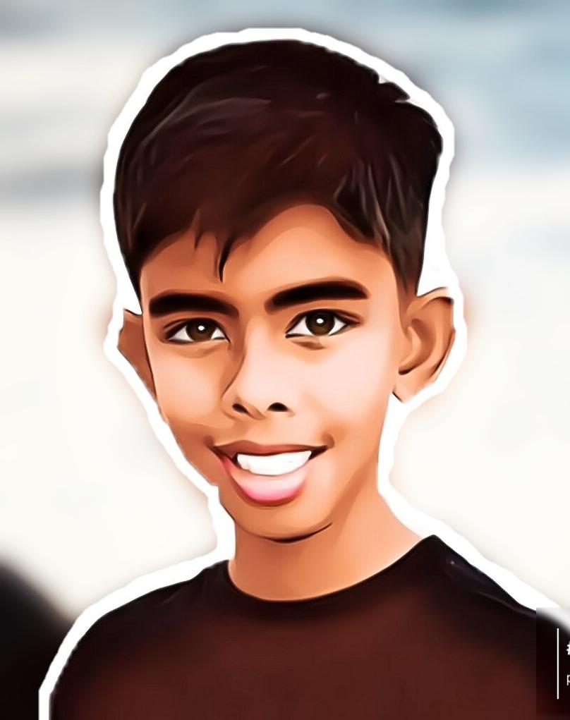 AaravSahu