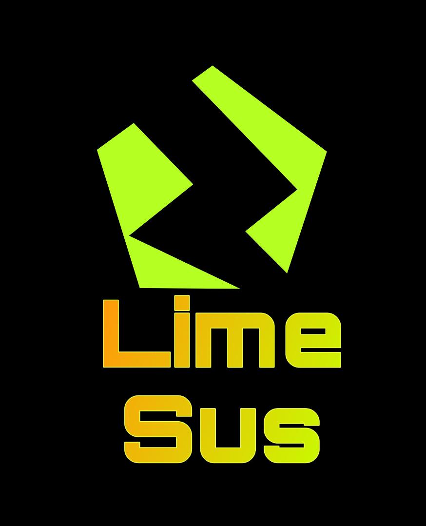 lime3007
