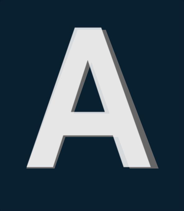 AndrewAung11