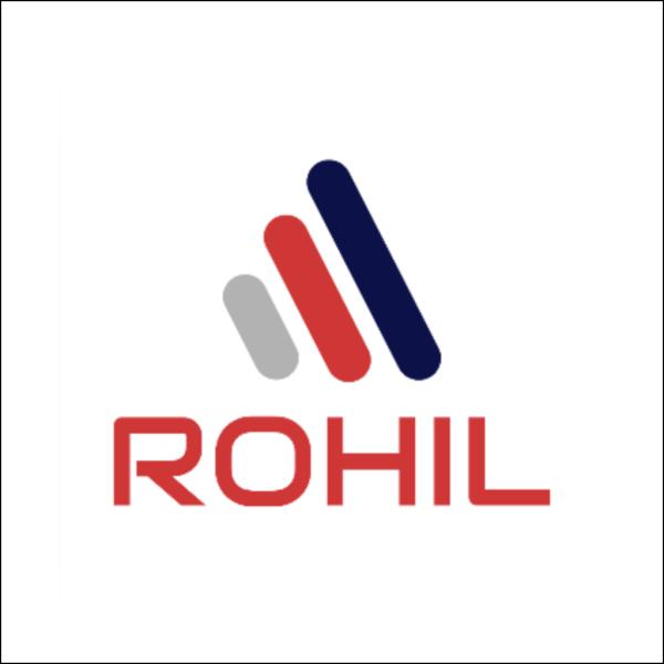 RohilPatel