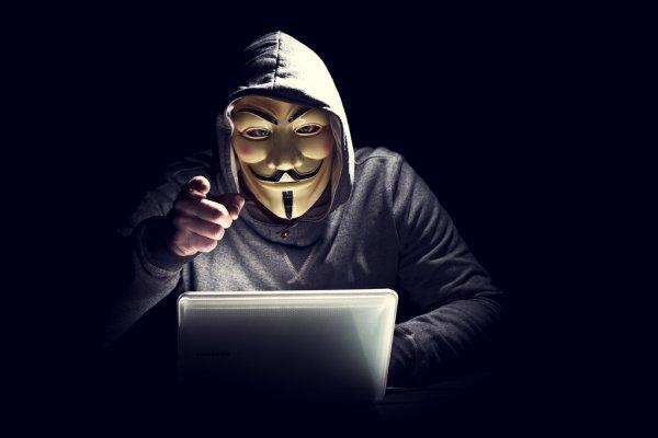 HackersClan