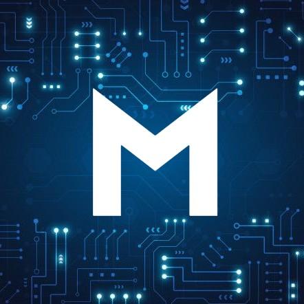 ManuTheCoder