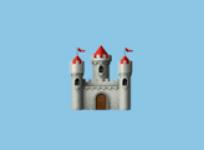 Kingdom Simulator