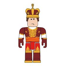 King simulator! (More like Money simulator)