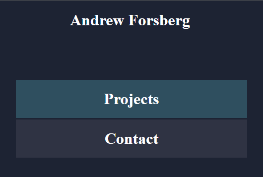 www.4sberg.tech