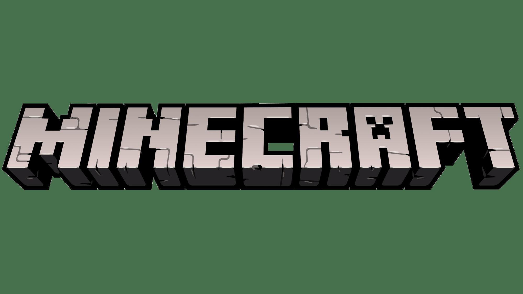 minecraft sound extractor