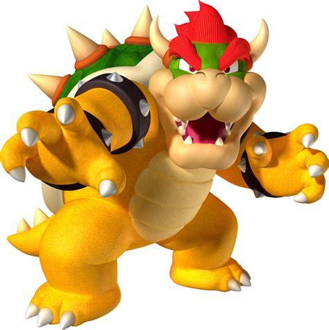Mario [RPG]
