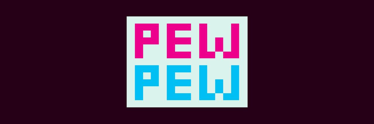 PewPew