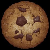 Astrum's Cookie Clicker!