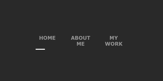 Home-Screen-CSS