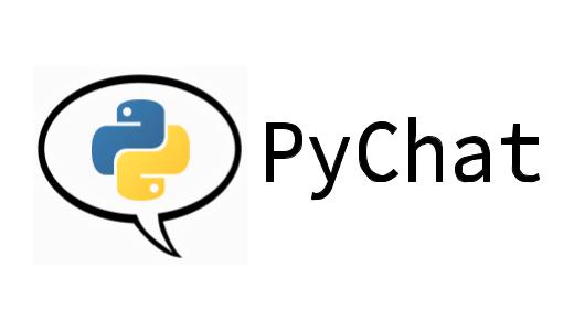 PyChat