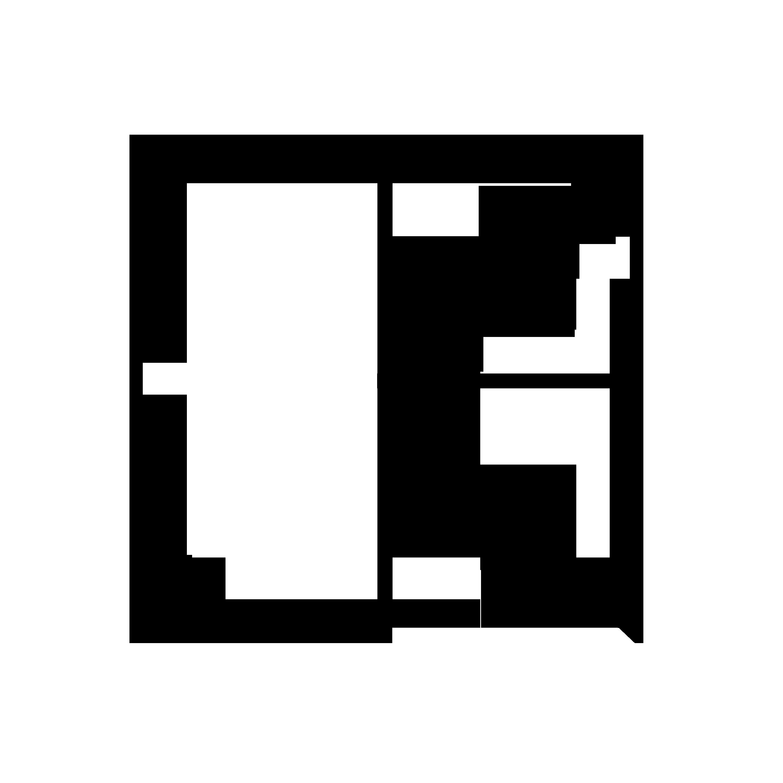 luciferRK