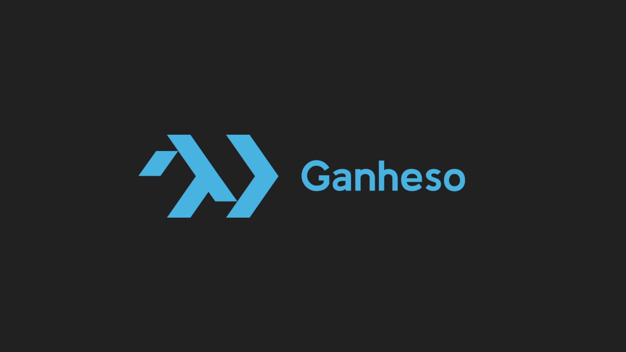 ganhesobot