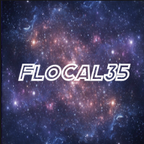 FloCal35