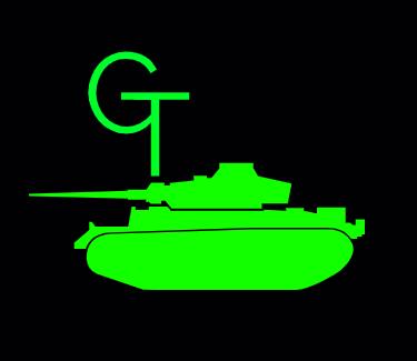 tankerguy1917