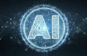 The AI