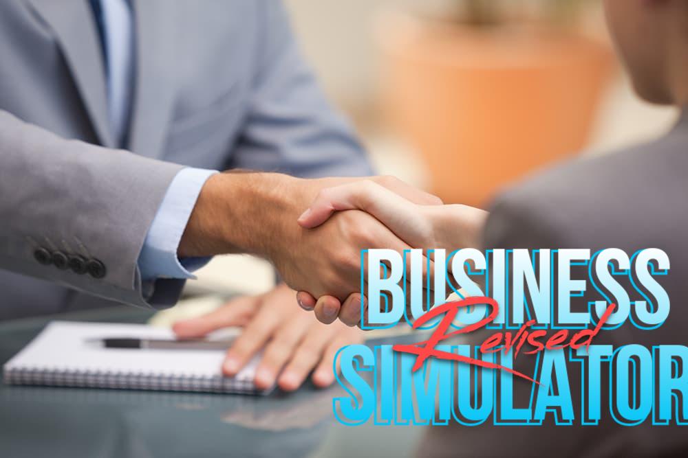 BusinessSim-Revised