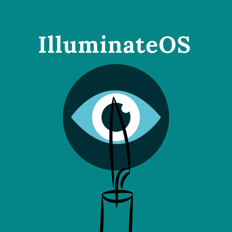IlluminateOS