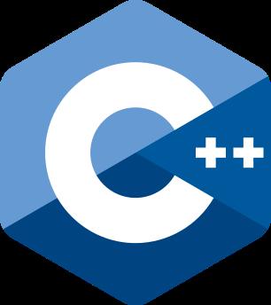 C++ 2d Game Starter