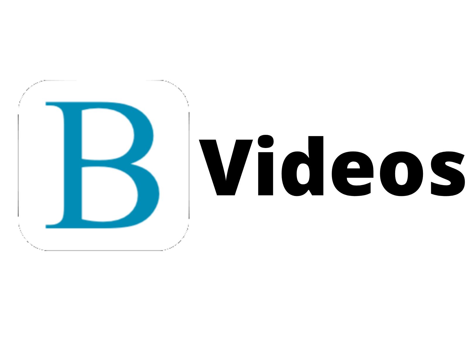 Bluewave Videos Test