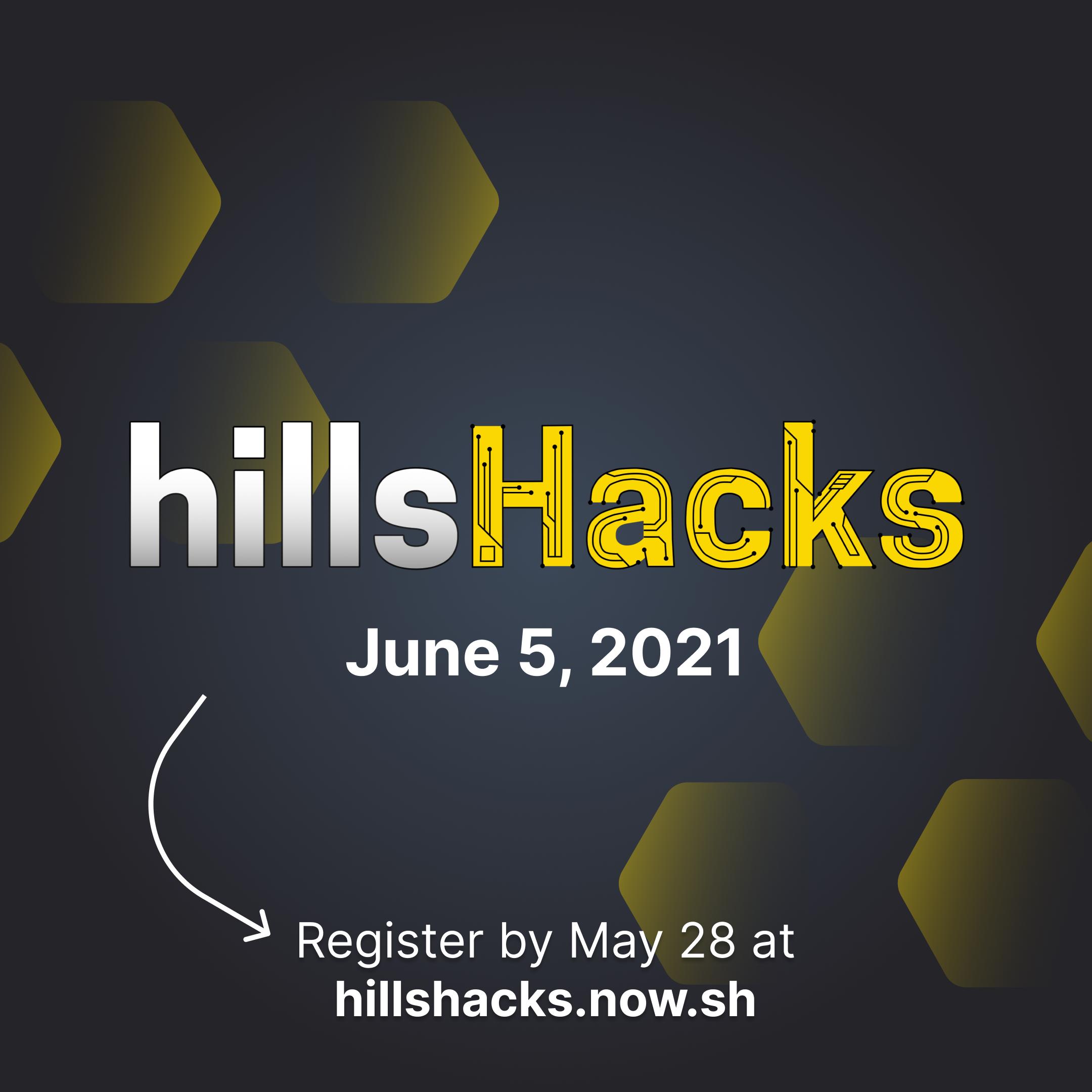 hillshacks