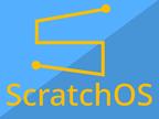ScratchOS
