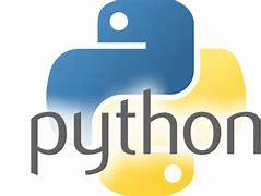 Python Interpreter