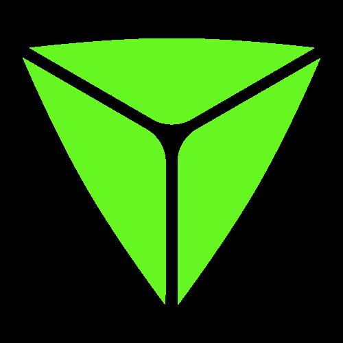 truebit-price-simulator