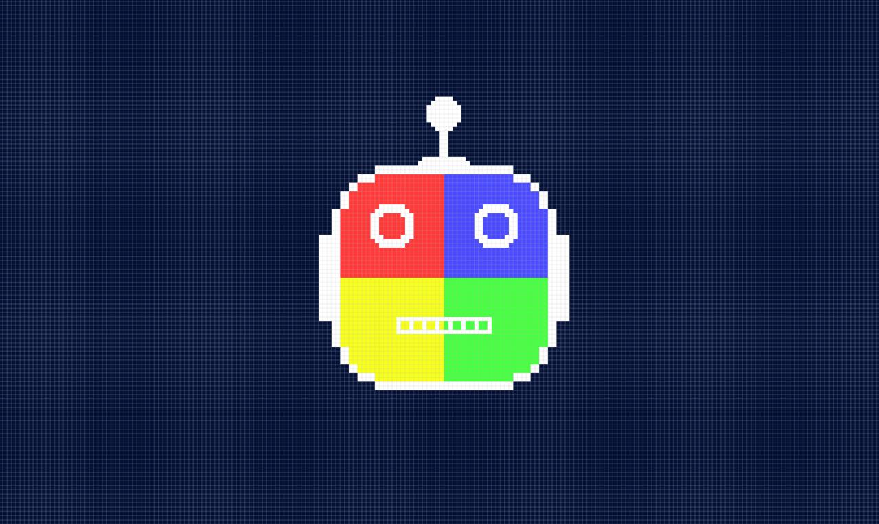 Kahoot Bot revamp testing