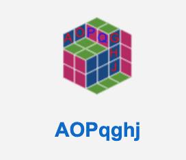 AOPqghj