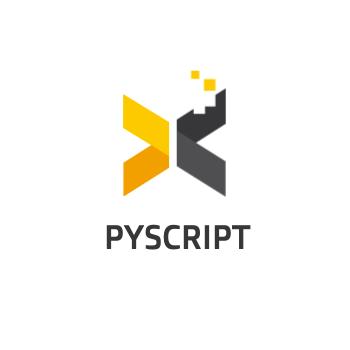 PyScript Compiler