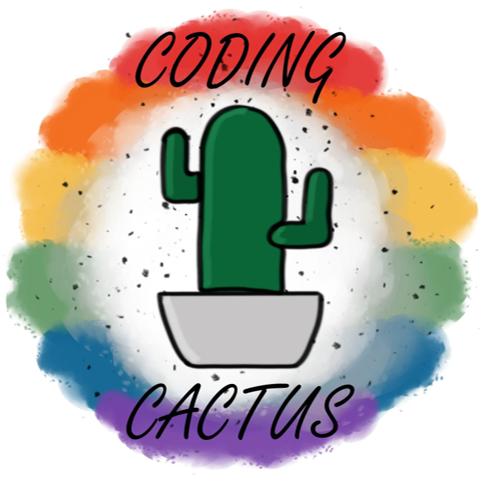 CodingCactus