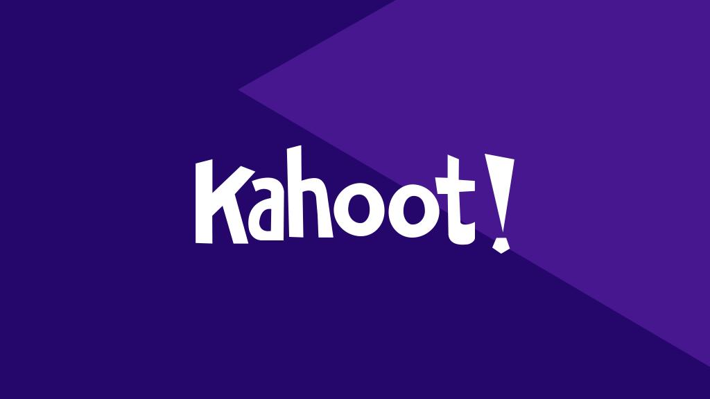 Kahoot-Spammer