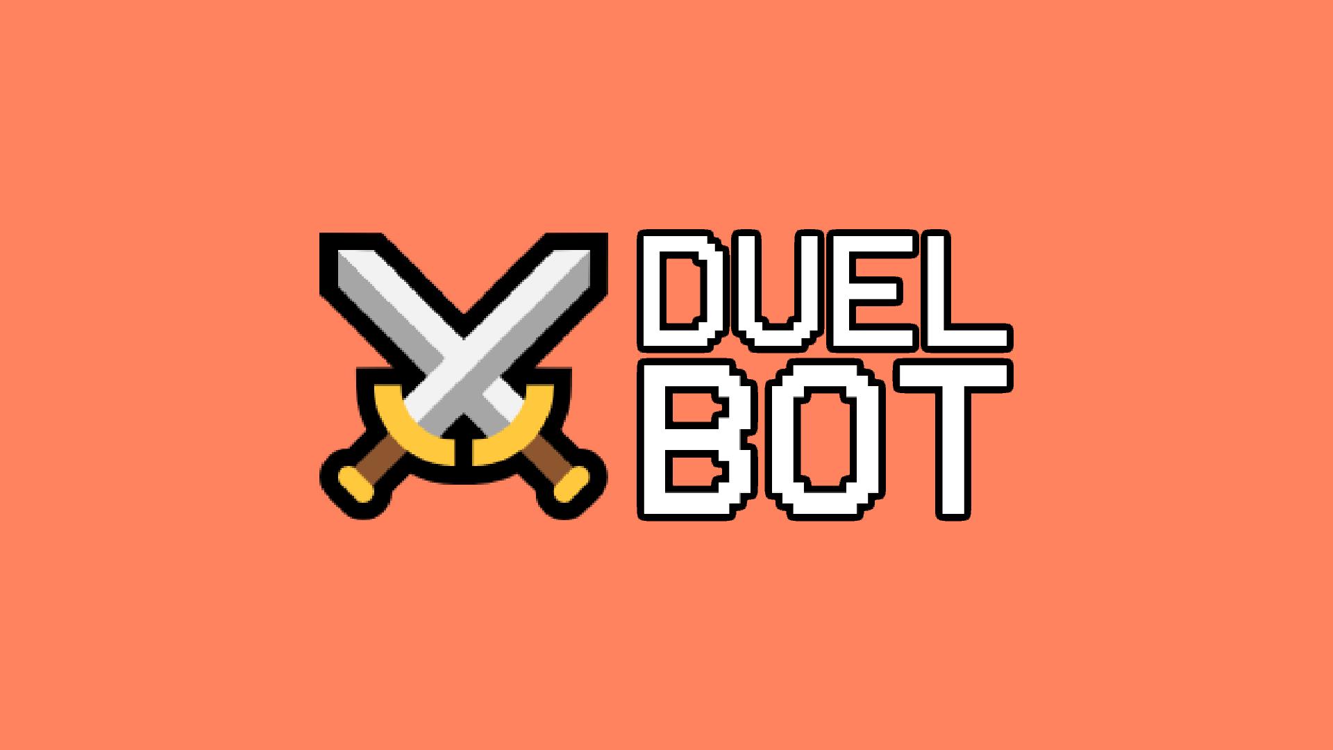 duel-bot