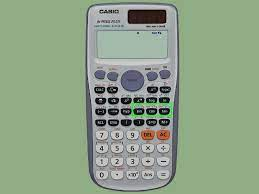 Calculator for Everything