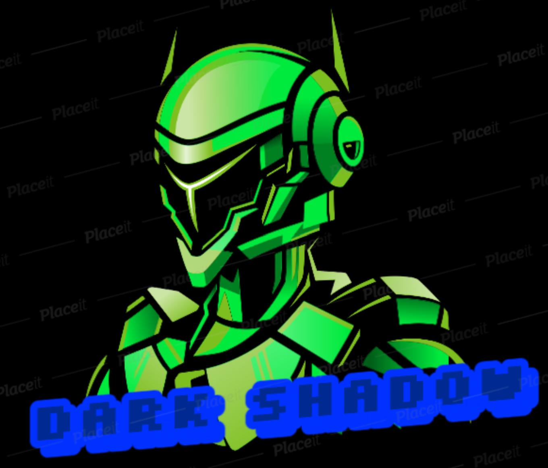 ShadowCodesJS