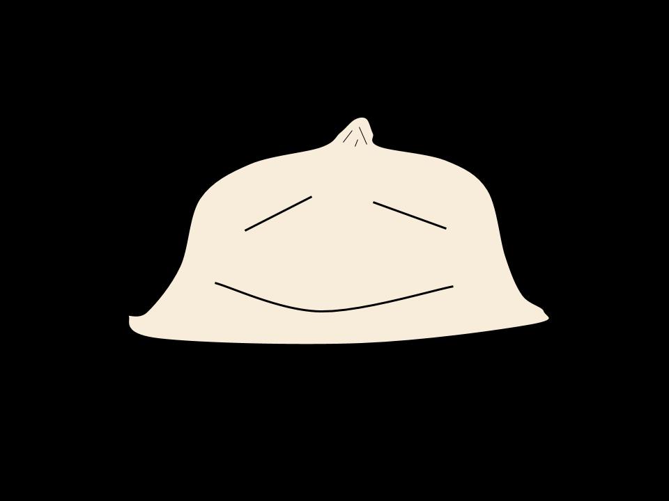 Baozi123
