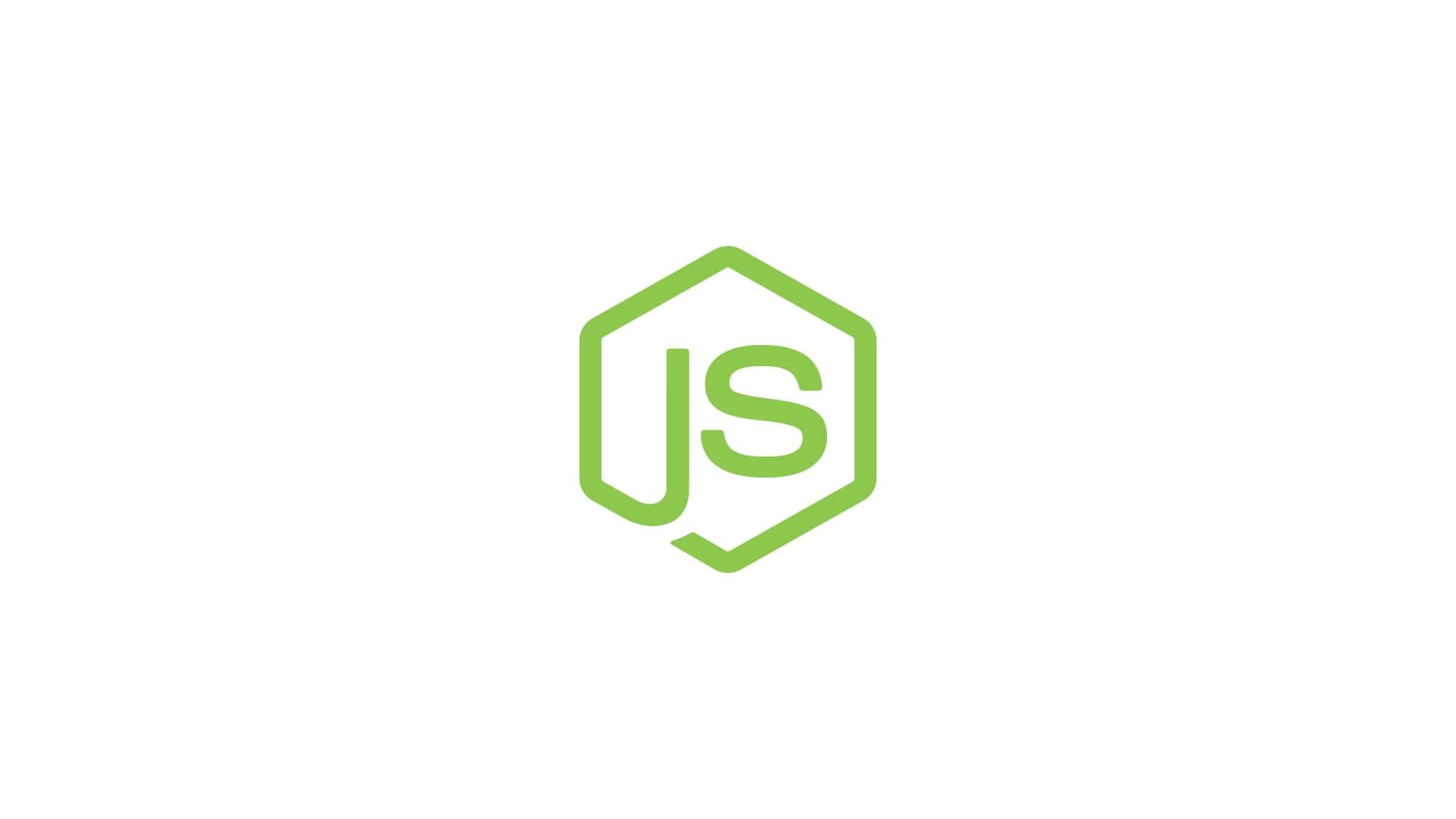 URL SIMPLE SHORTENER IN NODE.JS