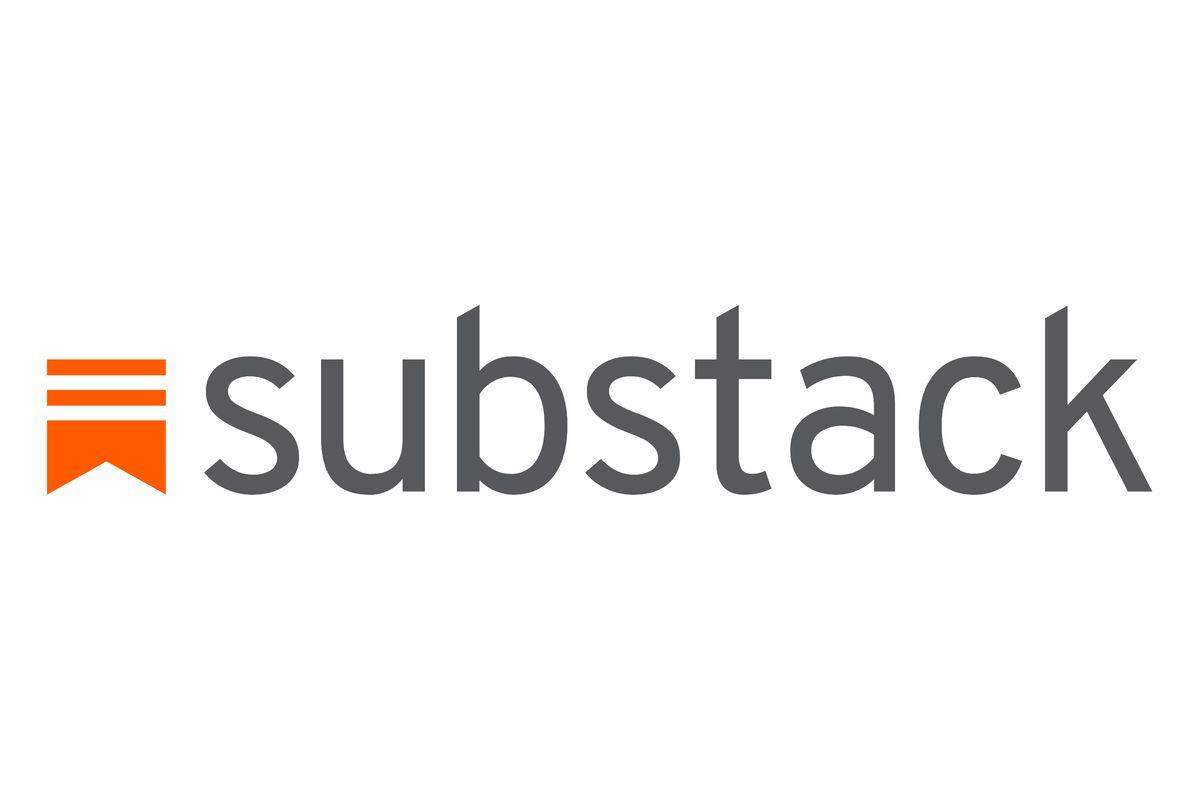 Find a Random Substack Blog