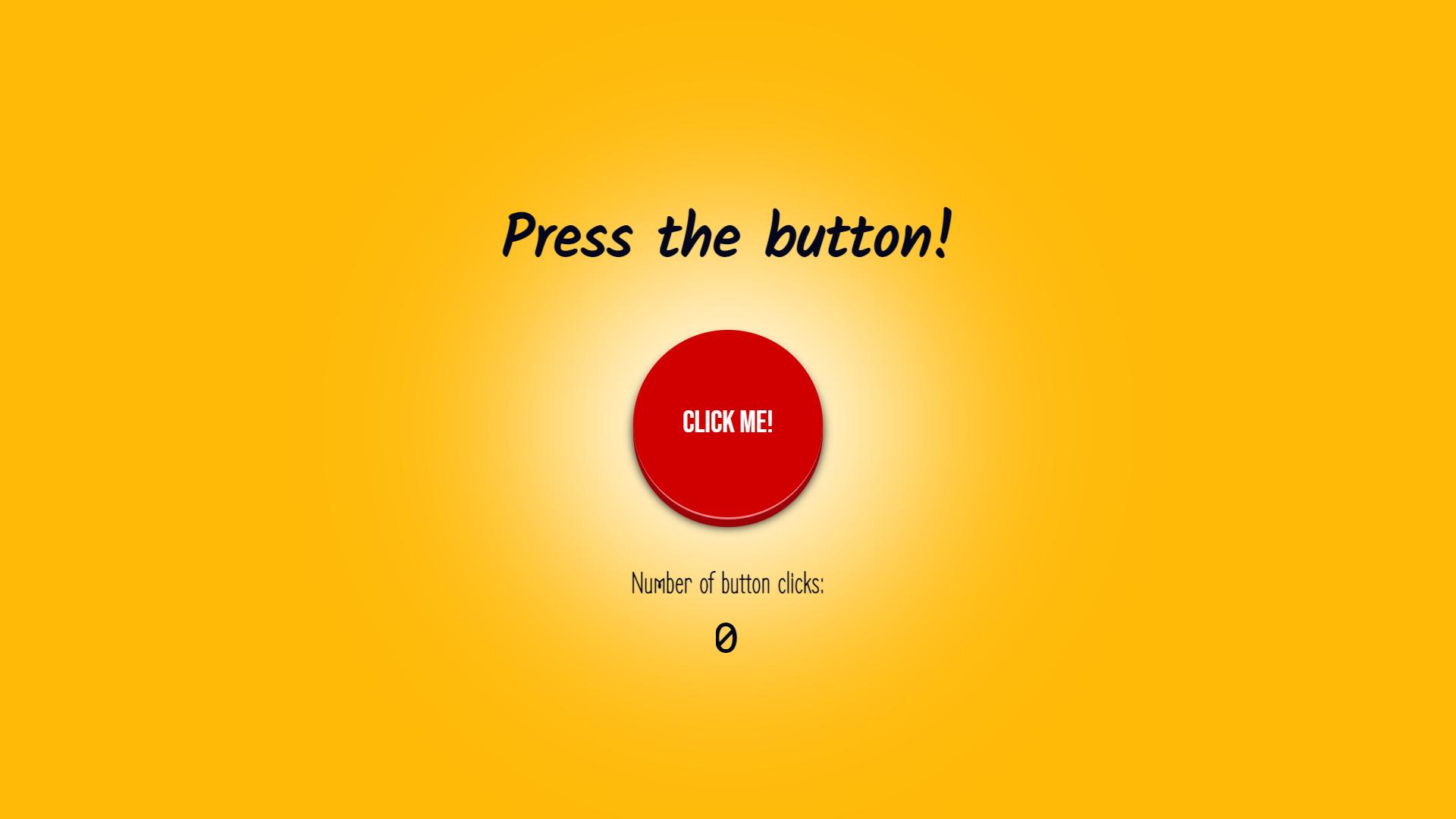 Press-the-Button