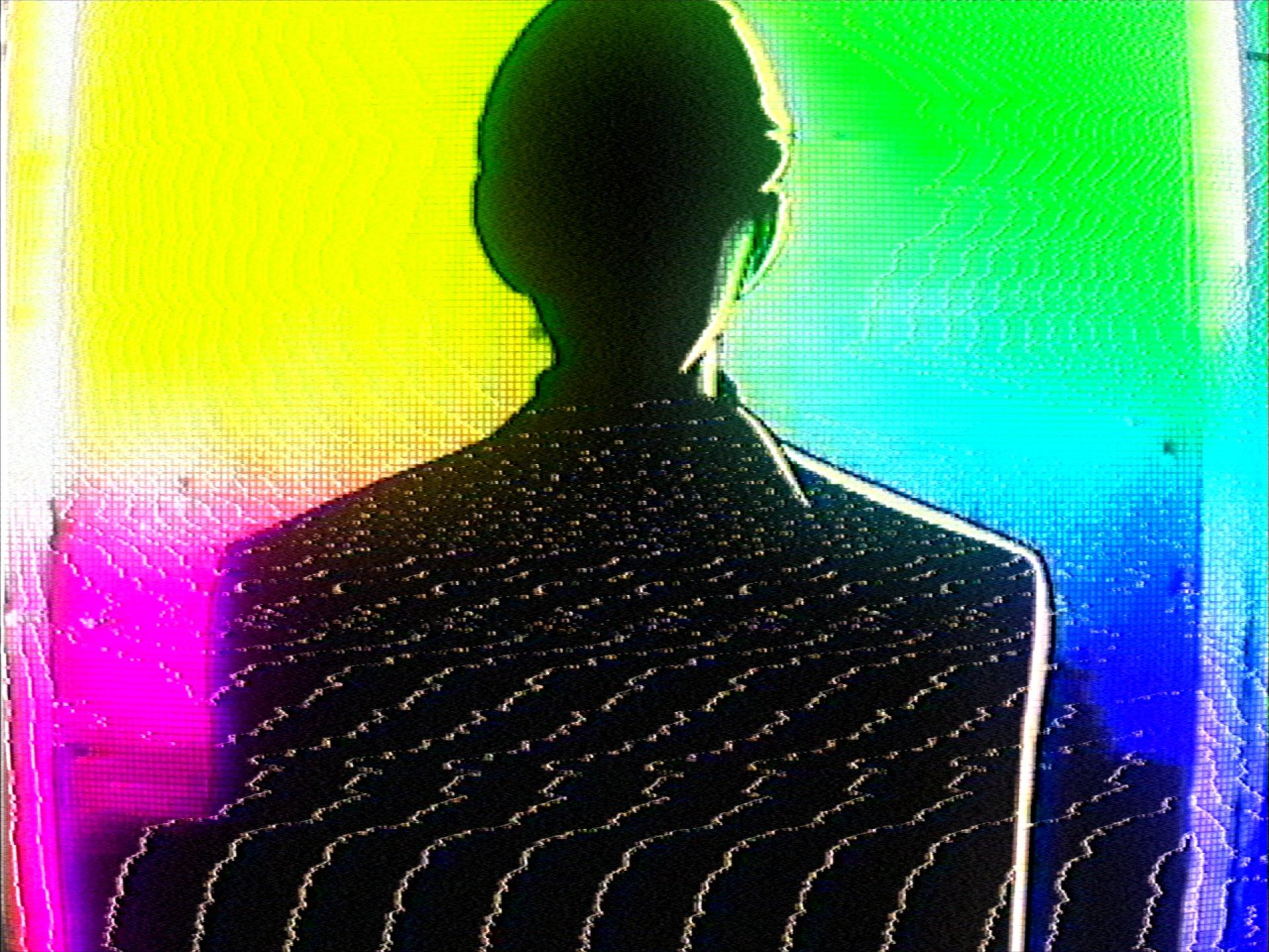 Light/Dark Theme Toggle