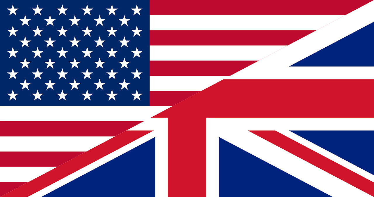 american-british-english-translator