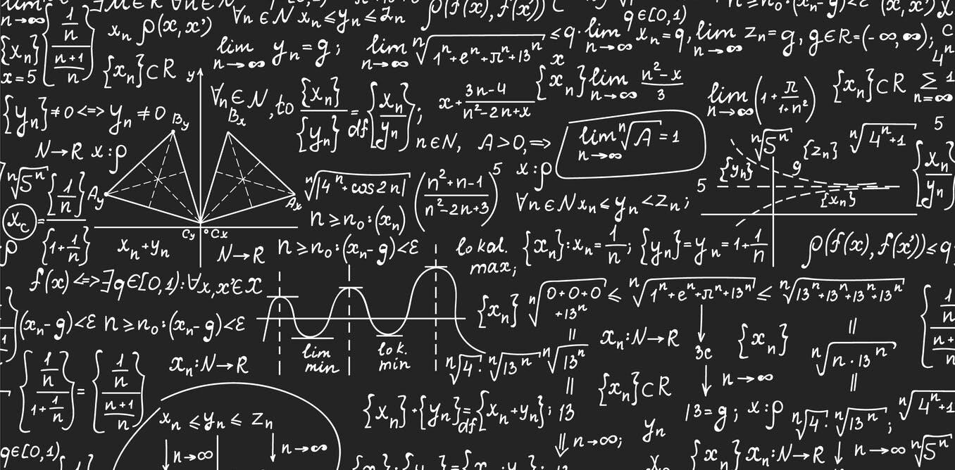 Arithmetic Evaluator