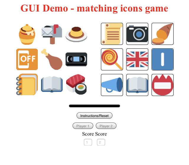GUIgameV1
