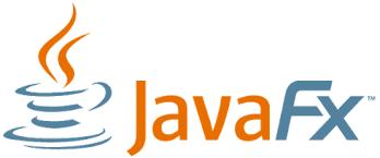 JavaFX (OpenJFX)