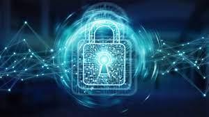 encrypter/file encrypter