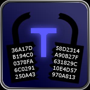 decrypter/file decrypter