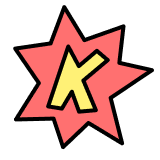 Nix (beta)